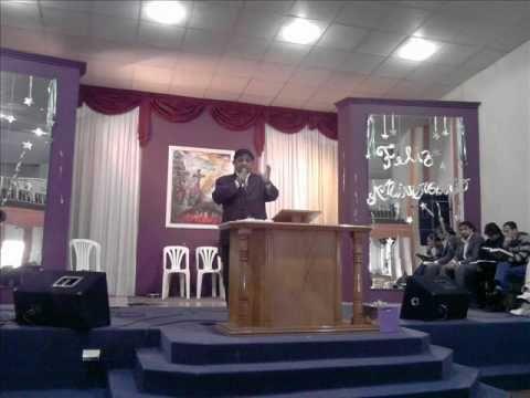 altares de iglesias evangelicas  Buscar con Google