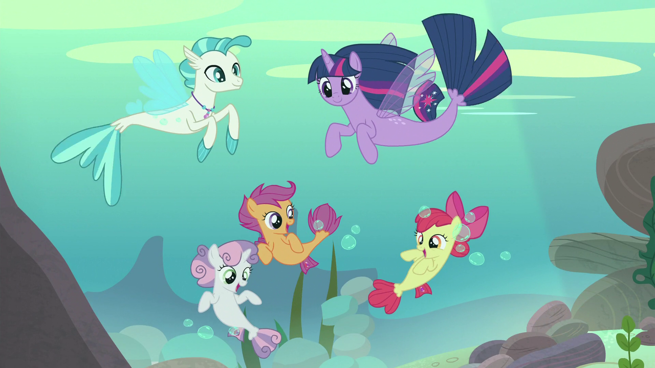 1714259 Alicorn Apple Bloom Cute Cutie Mark Crusaders Discovery Family Logo My Litt My Little Pony Games My Little Pony Movie My Little Pony Friendship Here png of just scootaloo: apple bloom cute cutie mark crusaders