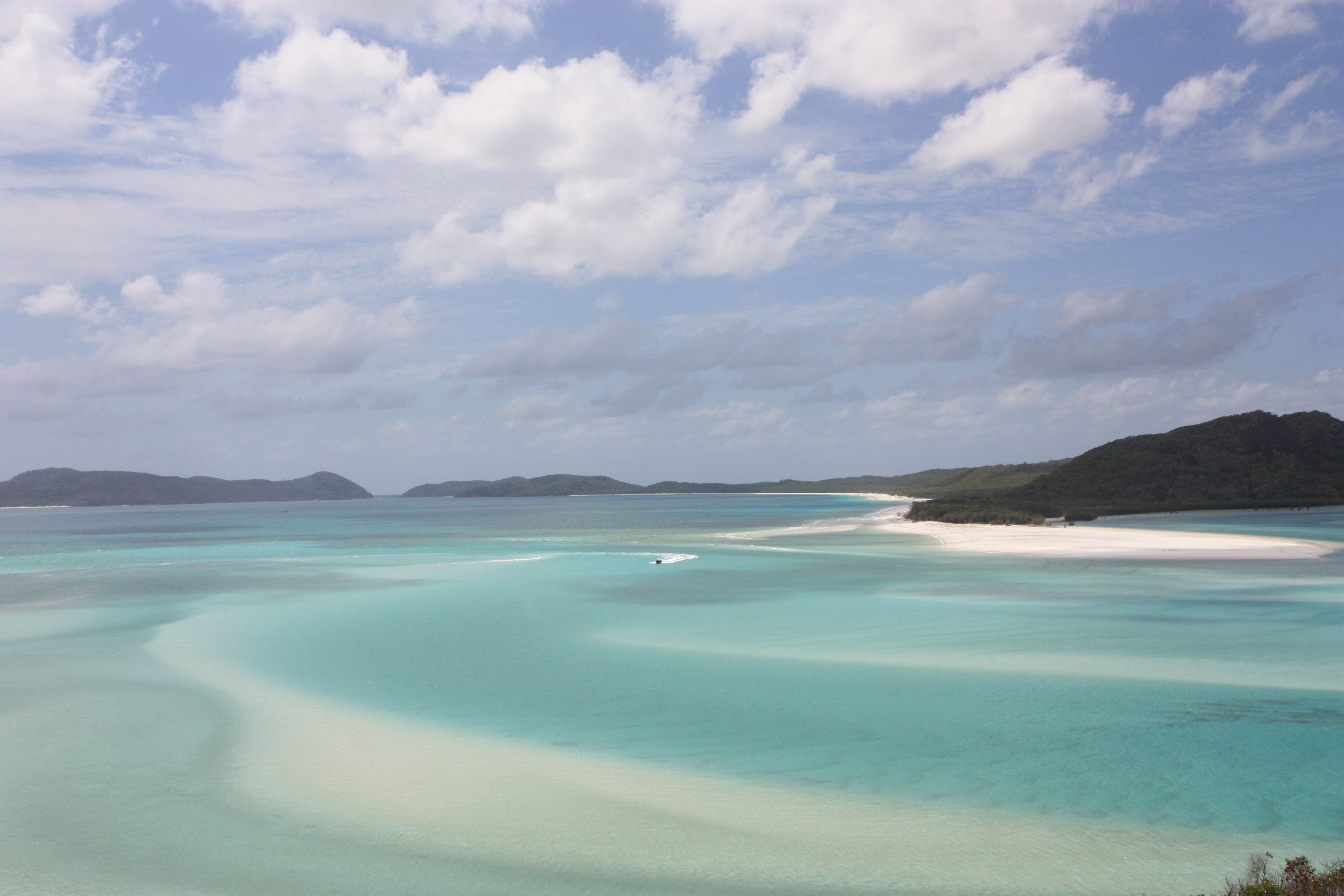 #Whitsundayisland #Australien #Strandurlaub #Reisetipps #Reiseideen #Meer #Pfingstsonntagsinseln #Queensland