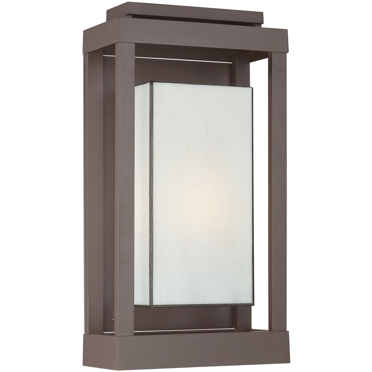 contemporary outdoor lighting sconces up down contemporary outdoor wall sconces modern sconces more