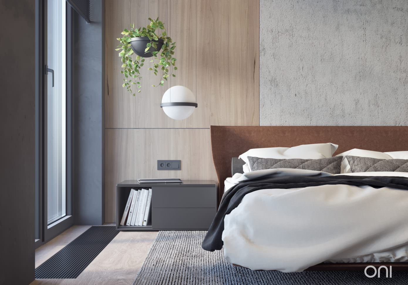 Loft space bedroom ideas  cozyloftoniarchitects  HomeAdore  decor  Pinterest  Lofts