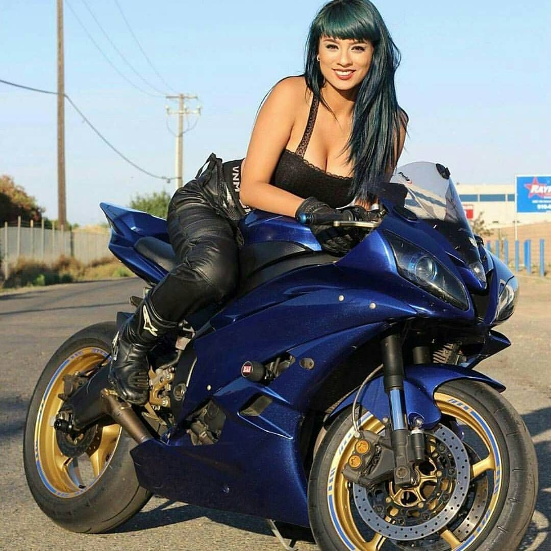 2013 Harley-Davidson VRSCDX – V-Rod Night Rod Special — #motorchick #motorbike …
