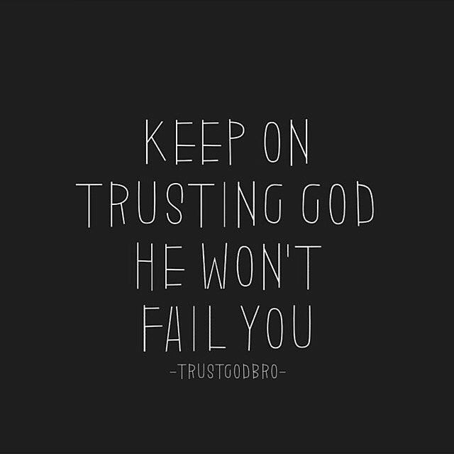 Get our Christian Wallpapers App ⬆️⬆️⬆️ Trust god, King