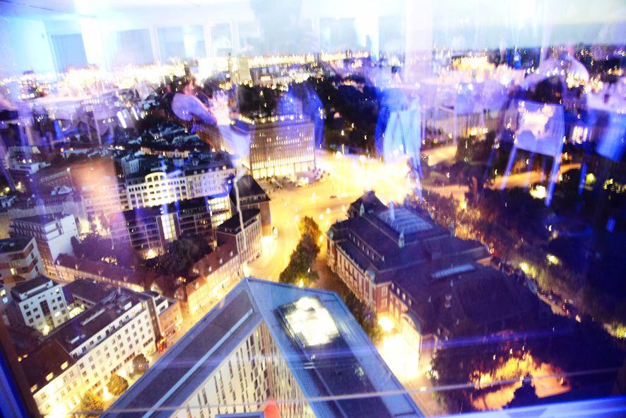 Hochzeit Location Hamburg Hochzeit Location Emporio Tower Hamburg