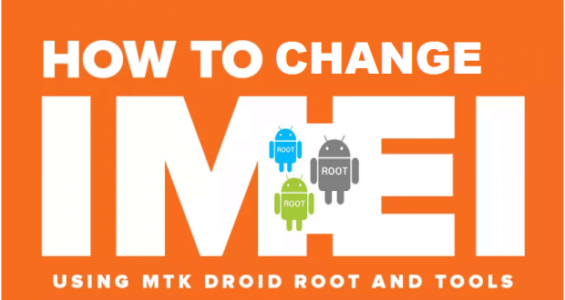 Download IMEI Tools v8.0 APK Android Apps Video