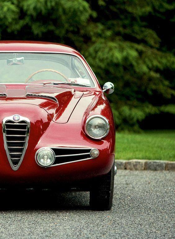 Alfa Auto Insurance >> Pin By Chrome X On Alfo Romero Alfa Romeo Cars Alfa Romeo