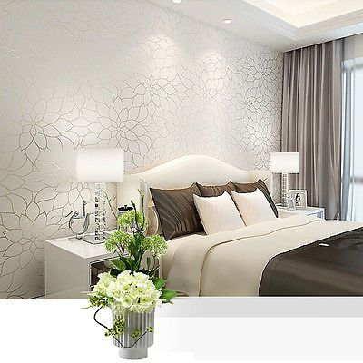 10m elegant 3d optik tapete vliestapete wandtapete selbstklebend wand papier tapeten. Black Bedroom Furniture Sets. Home Design Ideas