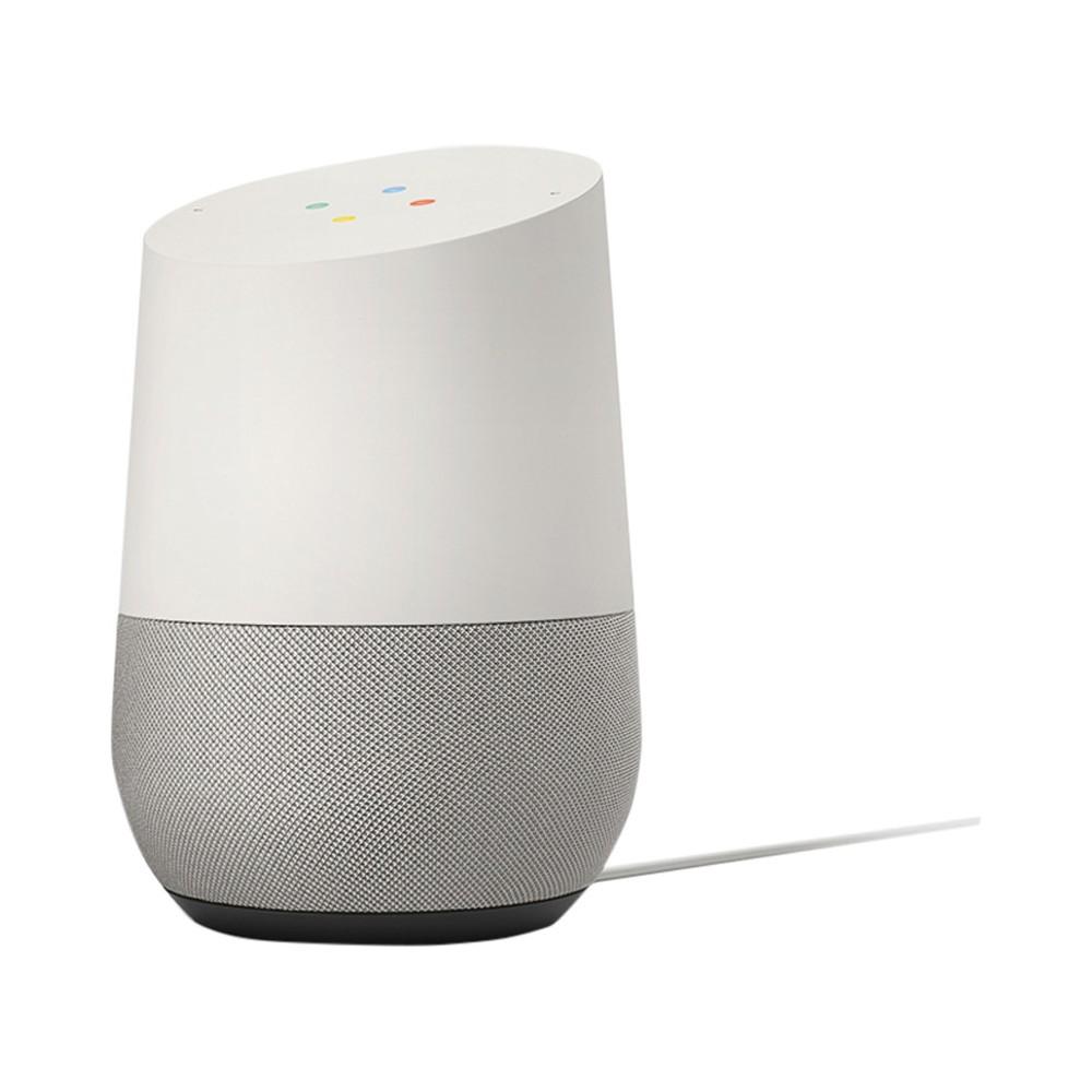 Google Home Smart Speaker With Google Assistant In 2020 Google Home Smart Speaker Google