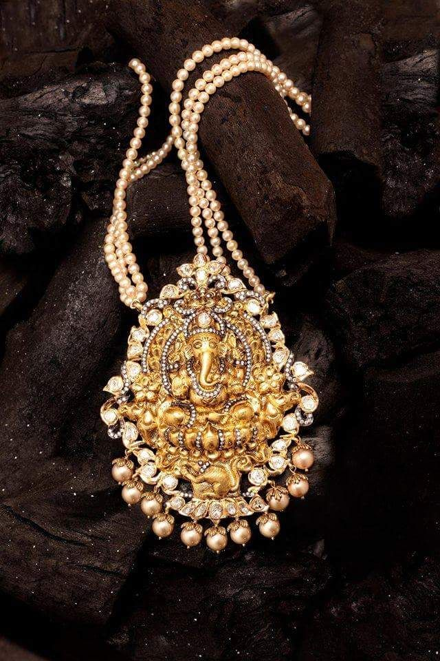 Pin by FifthDot on Jewellery Stores in Hyderabad