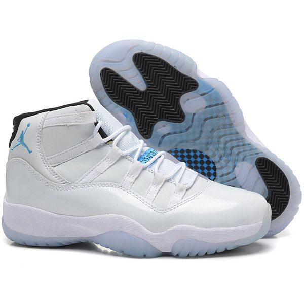 Buy Girls Air Jordan 11 GS White/Black-Legend Blue On Sale Cheap Price  Womens from Reliable Girls Air Jordan 11 GS White/Black-Legend Blue On Sale  Cheap ...