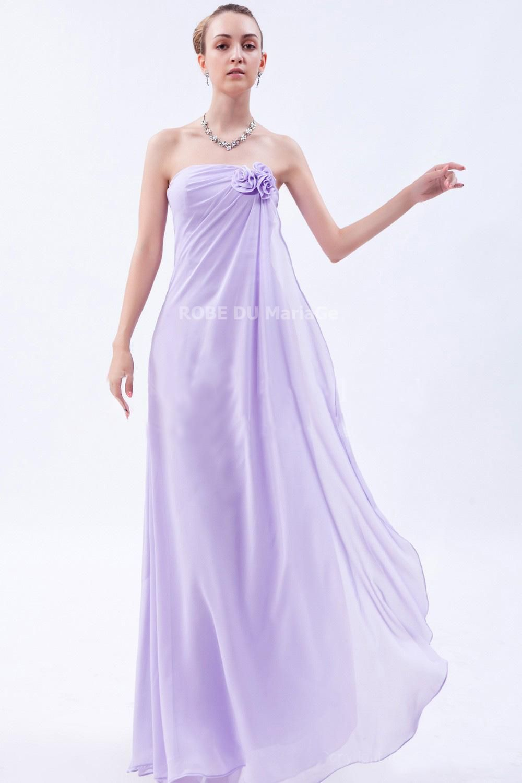 Robe de soiree pour femme pas cher