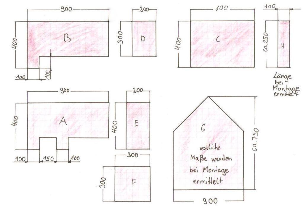 puppenhaus bauen bauanleitung puppenhaus kostenlos bauplan puppenhaus pinterest puppen. Black Bedroom Furniture Sets. Home Design Ideas