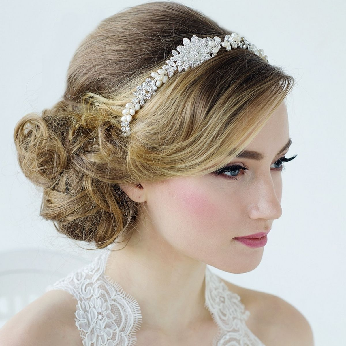 aye do ltd - angelica hair vine (awj), £76.00 (http://www