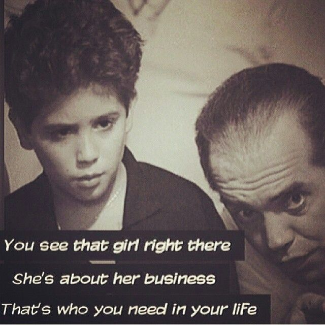 A bronx tale ,movie quote | Quotes. | A bronx tale quotes ...