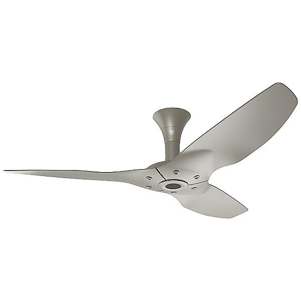 Haiku Monochrome Low Profile Outdoor Ceiling Fan Outdoor Ceiling Fans Modern Fan Ceiling Fan