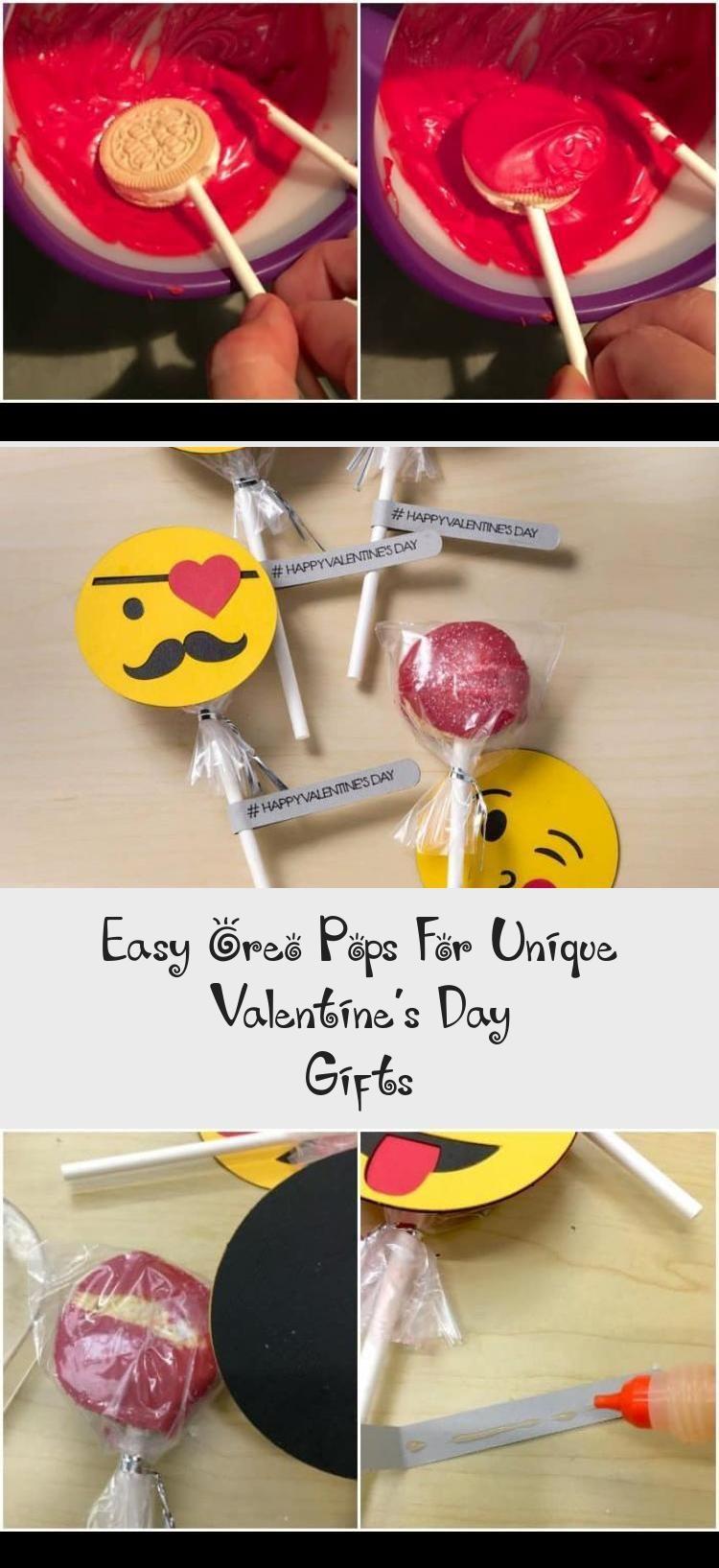 Einzigartige Personalisierte Valentinstagsgeschenke Für