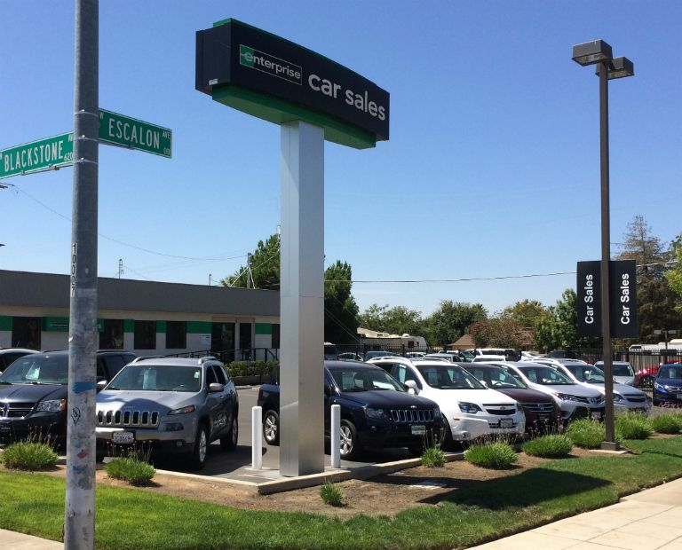Enterprise Car Sales Certified Used Cars Trucks Suvs For Sale Used