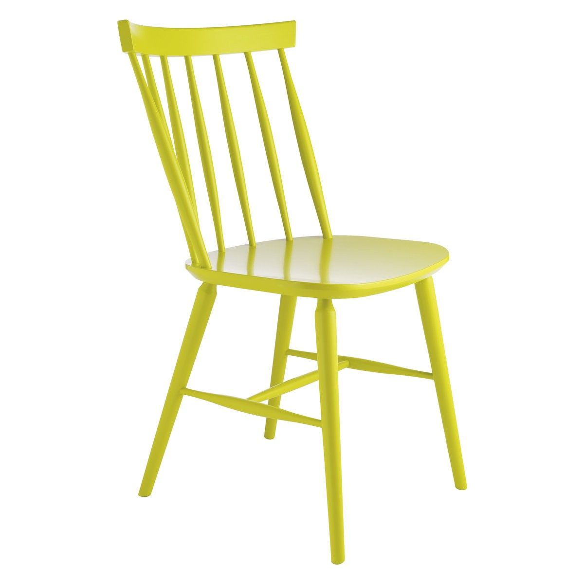 Talia green spindle back dining chair dining chairs dining