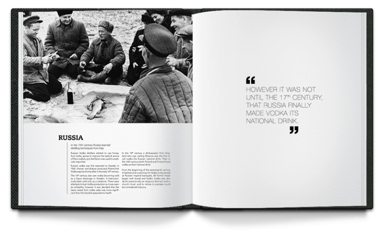 27 Beautiful Book Designs To Inspire You Book Design Inspiration