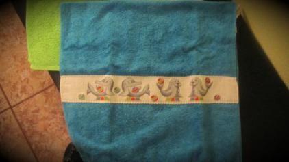 toalla delfin_640x360