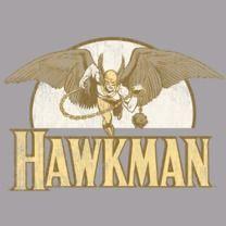 #hawkman #popfunk  http://www.popfunk.com/mens-tees/dc-originals/hawkman/dc-fly-by.html
