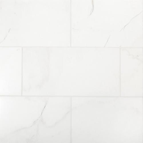 Thassos Economy Polished Marble Tile Polished Marble Tiles White Polished Porcelain Tiles Polished Porcelain Tiles