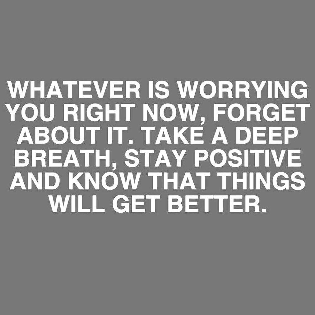 Words Of Wisdom Quotes About Motivation Love Is Quotes Quotes About Beauty Funny Quotes I Love You Quotes For H In 2020 Believe Quotes Forgotten Quotes Feelings Quotes