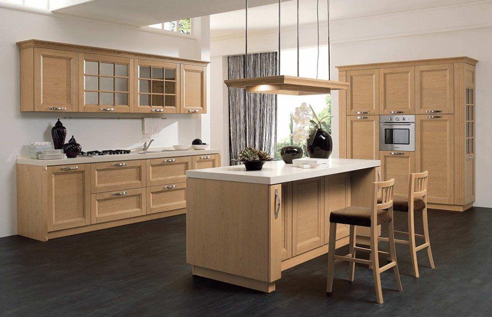 Cucina Stosa modello Beverly | Design per il soggiorno | Pinterest ...
