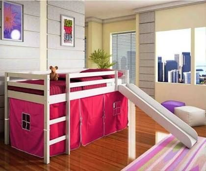 Ikea Kura Bed Reviews Google Search Kid Beds Doll Bunk Kids