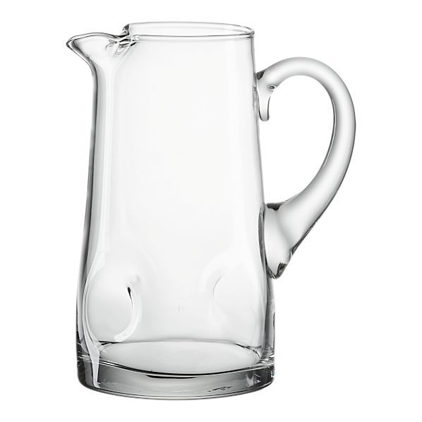 Need to get this pitcher