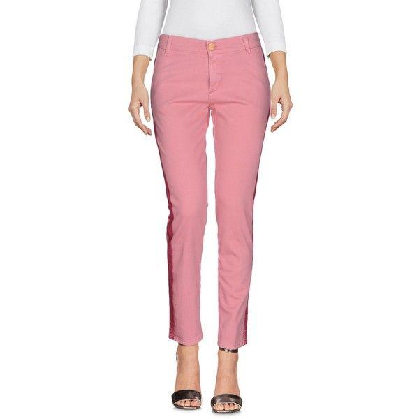 Clearance Order Wiki For Sale DENIM - Denim trousers Rosam Cape ucbm5evWks