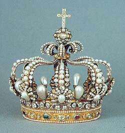Konenigge krone