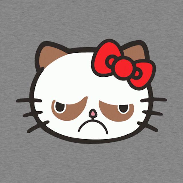 Para mis queridas @SofiaZul, @llieibiguay y @Desdemonax que vean gatos este #DíaDelAlbur...