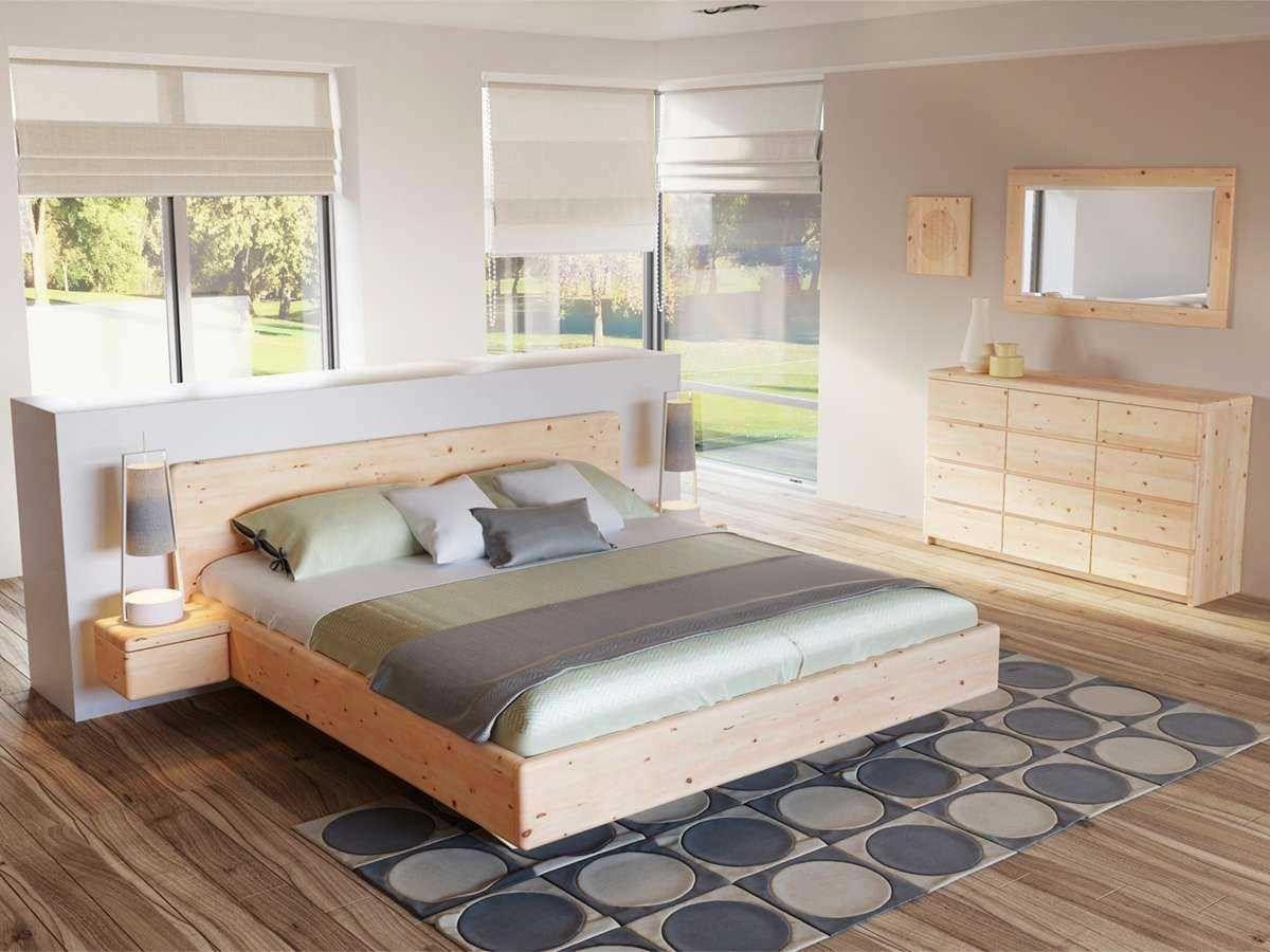 Schlafzimmer Gebraucht Eiche Rustikal Küche Rustikal