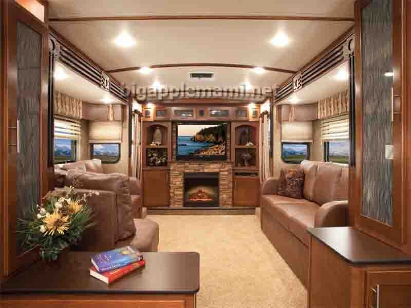 Awesome Front Living Room Fifth Wheel For Sale  Home Furniture Mesmerizing Fifth Wheel Campers With Front Living Rooms Review