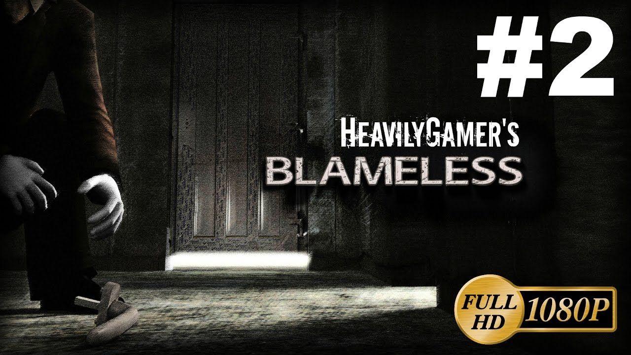 Blameless Gameplay Walkthrough Free Steam Indie Game Part 2 I M Arrest Indie Games Lets Play Games