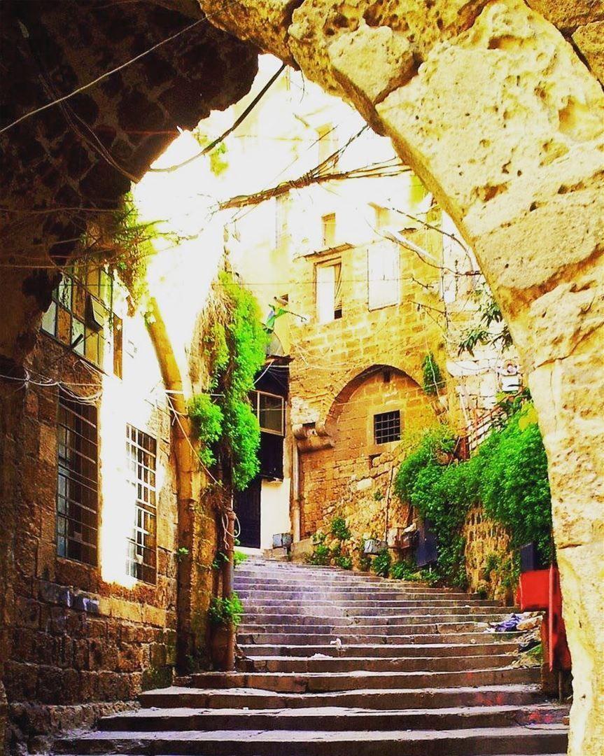 Oldcities Middleeast Mediterranean Lebanon Livelovelebanon Beirut Tripoli Lebanon Lebanon Places To Visit