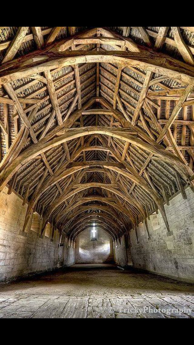 Pin by Mark Fricker on Amazing Architecture Old barns