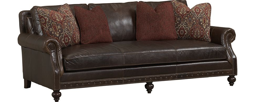 Awe Inspiring Like The Legs Home Ideas Furniture Living Room Inzonedesignstudio Interior Chair Design Inzonedesignstudiocom