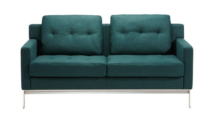 Superieur Millbrae Lifestyle Lounge Collaborative Seating