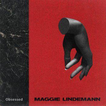 terjemahan lirik lagu Maggie Lindemann Obsessed versi bahasa