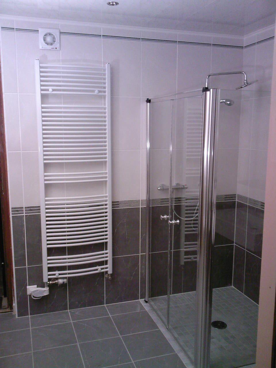 R sultat de recherche d 39 images pour s che serviette - Puissance seche serviette salle de bain ...