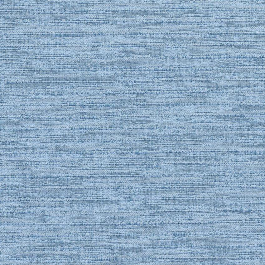 Moderne Möbelstoffe light blue plain damask upholstery jacquard fabric