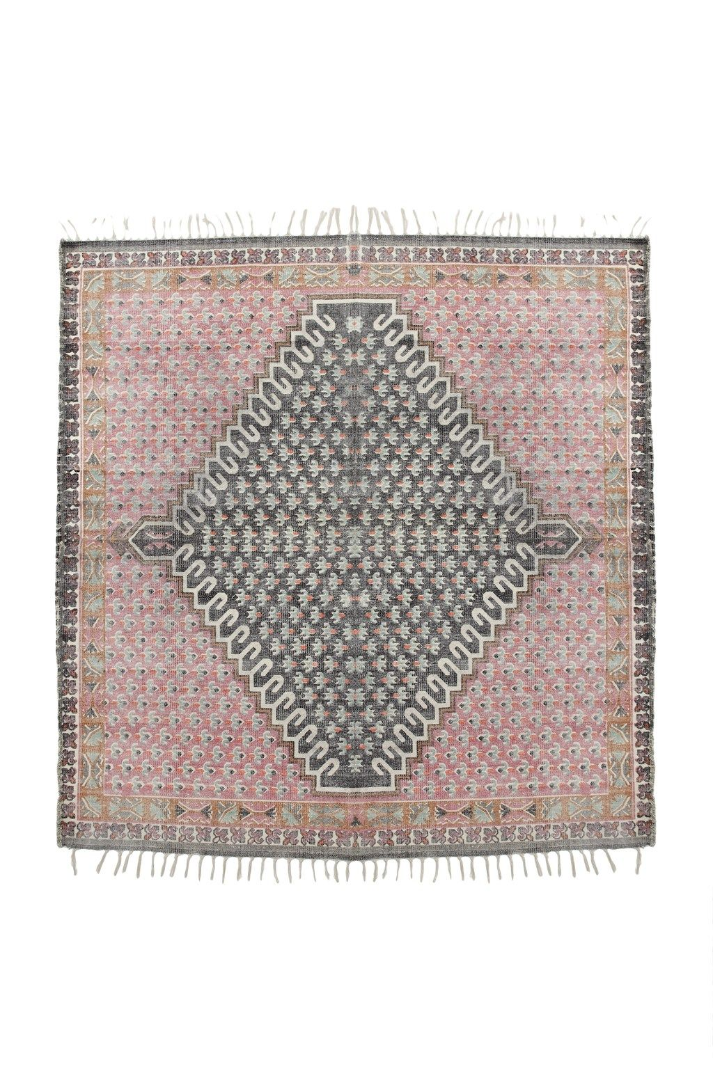 The 25 Best French Connection Rug Ideas On Pinterest