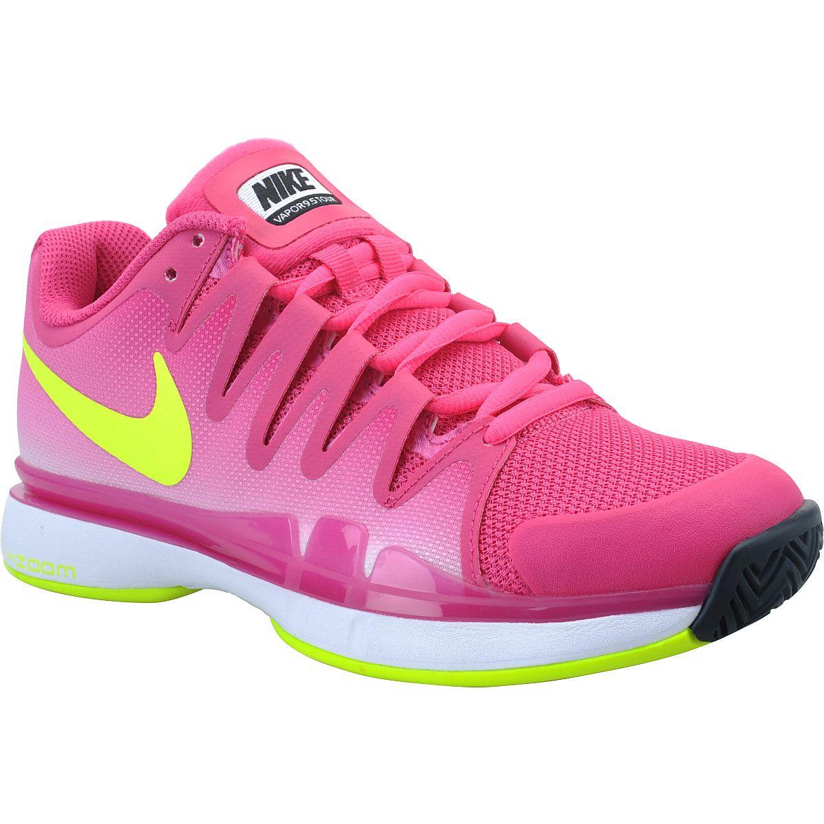 girls tennis shoes nike zoom 9.5 - Google Search