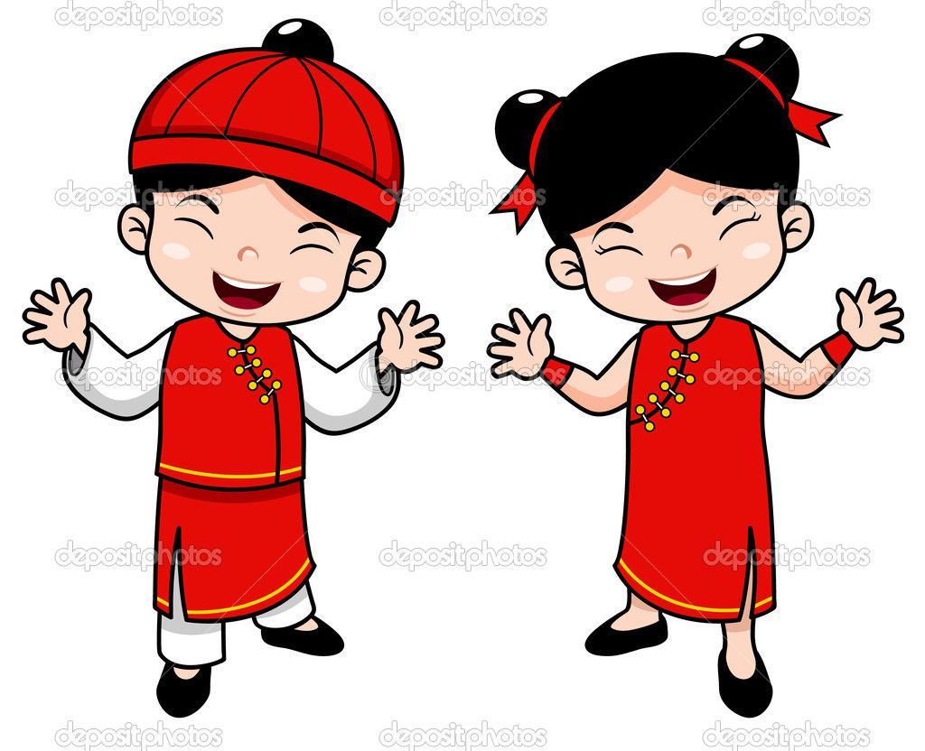 resultado de imagem para chinese cartoon cogumelo chines rh pinterest com chinese clip art images chinese clipart dragon