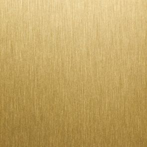 brushed brass texture - Google Search