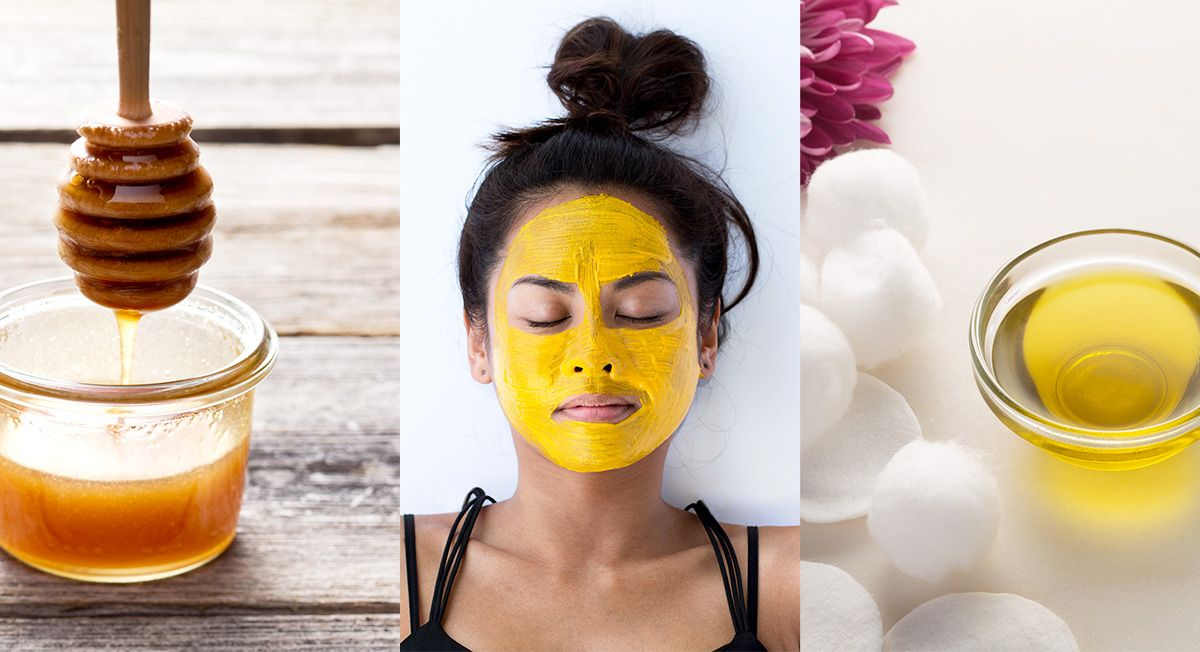 7 steps to a blissful at home spa facial spa facial facial and spa cant afford to treat your skin to a spa facial heres how you can do it yourself at homein seven steps solutioingenieria Image collections