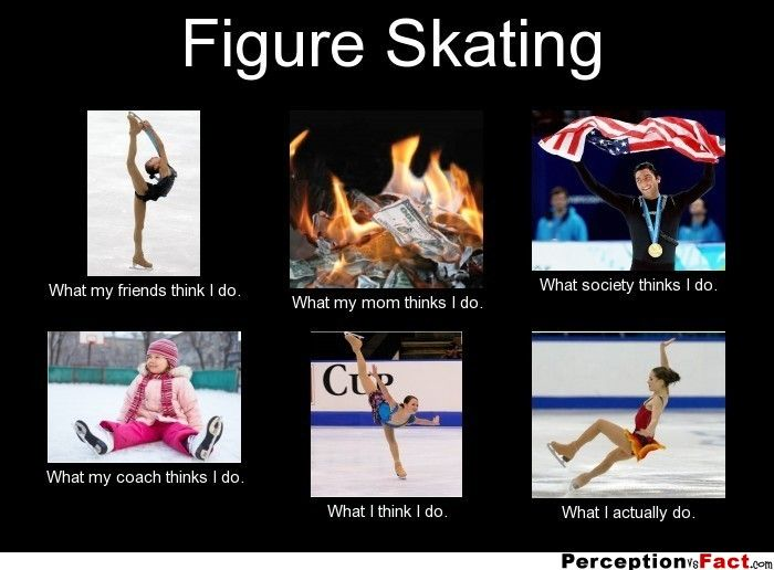 figure skating quotes - Google Search