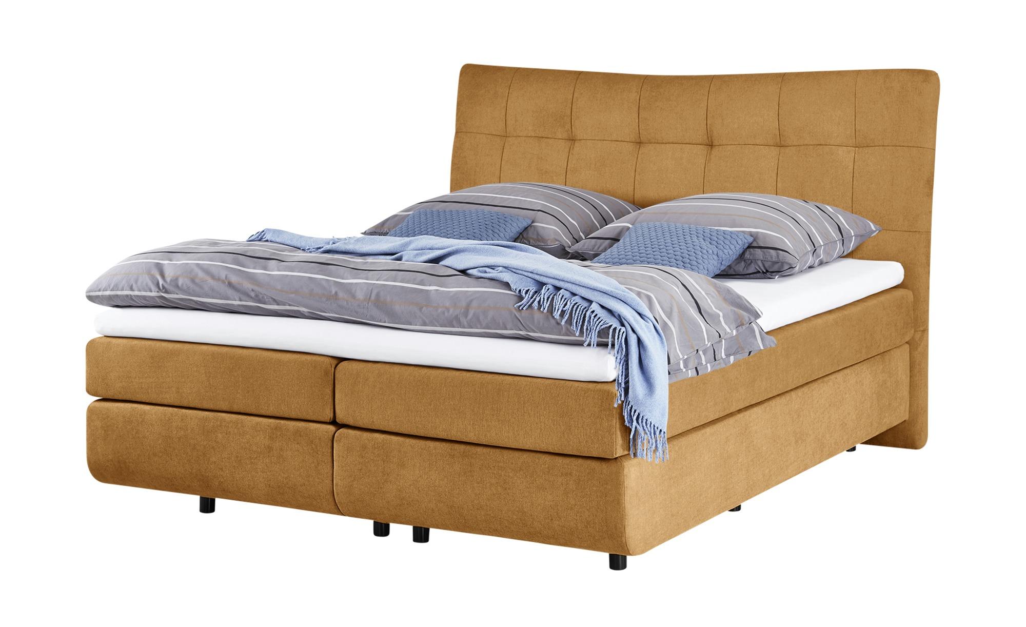 Doppelbett 140x200 Mit Matratze Gebrauchte Betten Kaufen Berlin